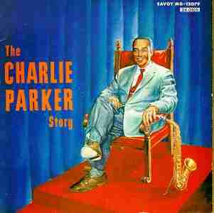 TheCharlieParkerStory.jpg
