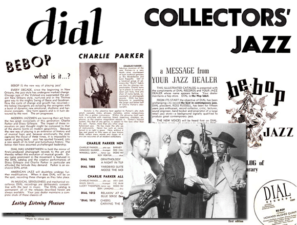 Collector's Jazz